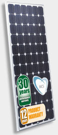 ANTARIS SOLAR modules / solar panels