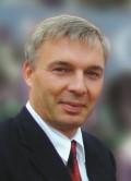 Dr. Michael Göde