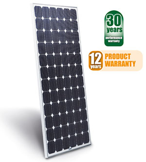 Antaris Solar Warranties For Pv Modules Antaris Solar